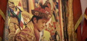 The Magnificent History Of Bhutan's Royal Family